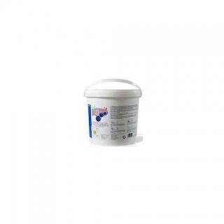 Detergent MB ActiveCube URIMAT 3 kg
