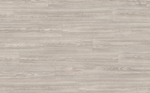 Parchet EGGER Stejar Soria gri deschis 129,2x19,3 cm imagine