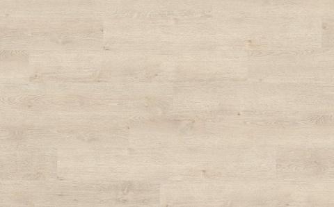 Parchet EGGER Stejar Newbury alb 129,2x19,3 cm imagine
