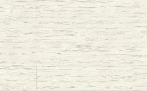 Parchet EGGER Whitewood Kingsize 129,2x32,7 cm imagine