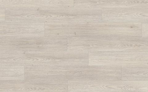 Parchet EGGER Stejar alb Cesena 129,2x19,3 cm