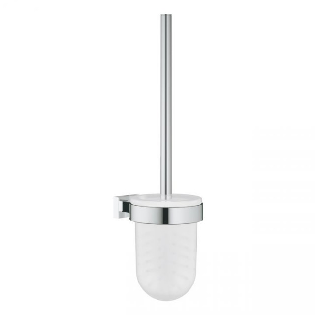 Set perie WC Grohe Essentials Cube