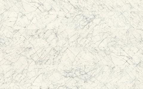 Parchet EGGER Marmura Berdal 129,2x24,6 cm imagine