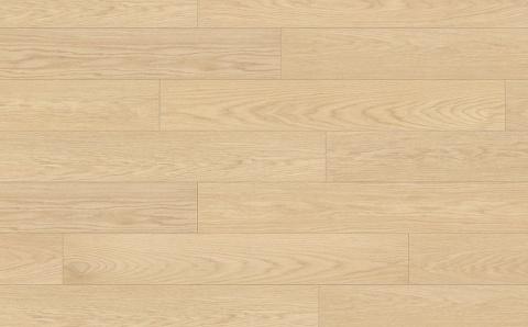 Parchet Egger Stejar Calenberg 129,2x19,3 cm imagine