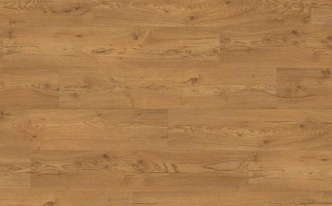 Parchet Egger Stejar Preston maro 129,2x24,6 cm imagine