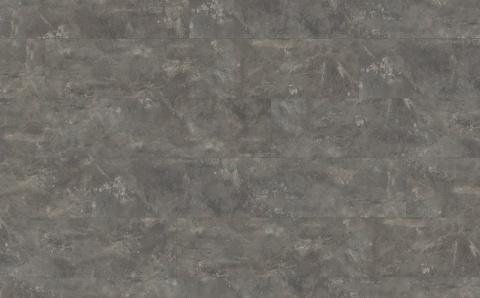 Parchet Egger Metal Rock antracit 129,2x24,6 cm imagine