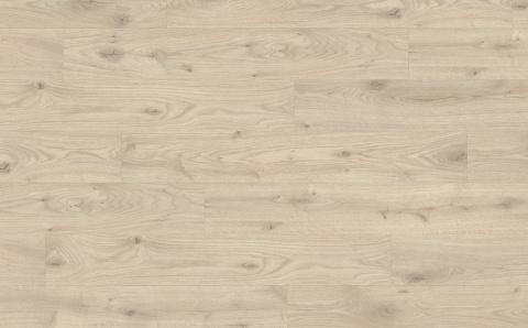 Parchet Egger Stejar Almington bej 129,2x19,3 cm imagine