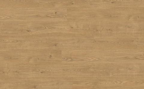 Parchet Egger Stejar Berdal natur 129,2x19,3 cm imagine