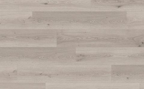 Parchet Egger Stejar Aritao gri 129,2x24,6 cm imagine
