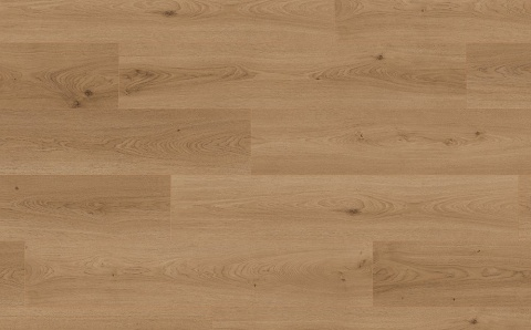 Parchet Egger Stejar Aritao natur 129,2x24,6 cm imagine