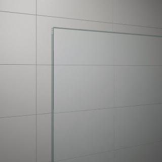 Super PROMO Cabina dus semirotunda SanSwiss Top-Line TOPR 100x100xH190cm