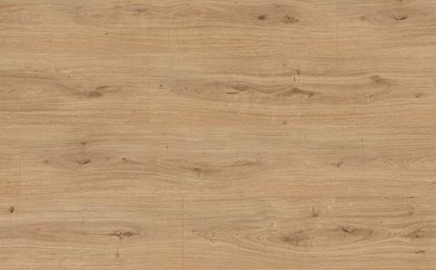 Parchet Egger Stejar Waldeck natur 129,2x32,7 cm