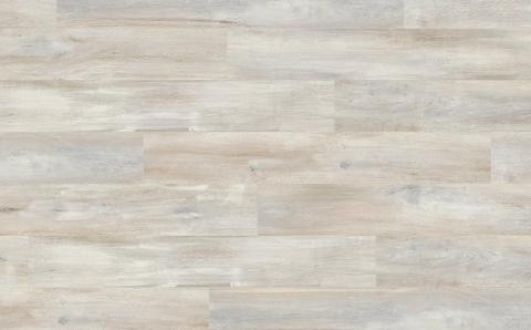 Parchet Egger Stejar Abergele natur 129,2x19,3 cm imagine