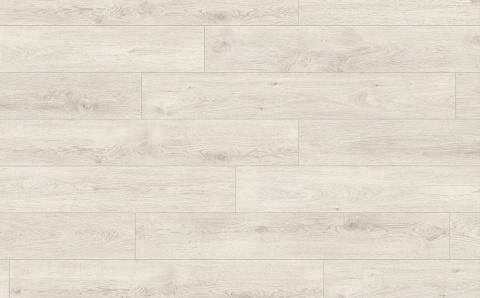 Parchet Egger Stejar Cortina alb 129,2x19,3 cm imagine