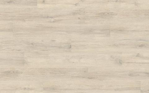 Parchet Egger Stejar Chalky 129,2x19,3 cm imagine