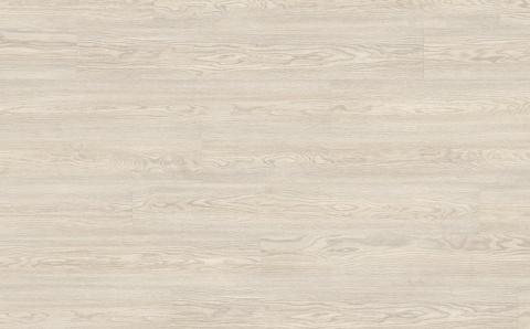 Parchet Egger Stejar Soria alb 129,2x19,3 cm imagine