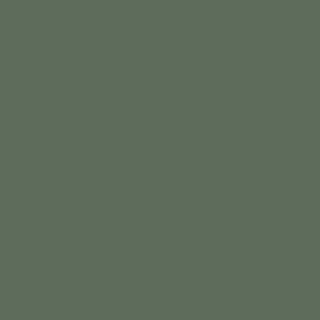 Gresie portelanata Sintesi Pallete Musk 20x20 cm