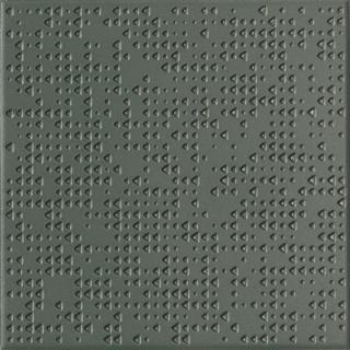 Gresie portelanata Sintesi Pallete Musk 3D 20x20 cm
