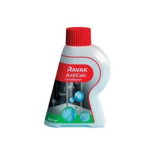Solutie restructuranta anticalcar Ravak AntiCalc Conditioner